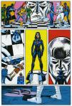 gi joe 21 silent issue-010