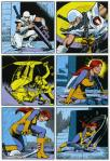 gi joe 21 silent issue-011
