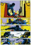 gi joe 21 silent issue-012
