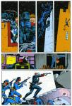 gi joe 21 silent issue-013