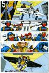 gi joe 21 silent issue-016