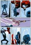 gi joe 21 silent issue-017