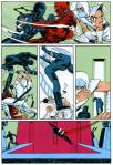 gi joe 21 silent issue-020