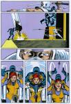 gi joe 21 silent issue-022