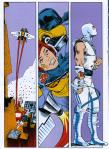 gi joe 21 silent issue-023