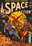 space action 1 cover