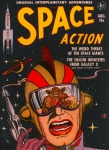 space action 2 cover