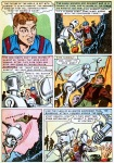 space detective 3 - revolt of the robots (6)