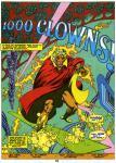 warlock 1000 clowns002