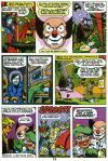 warlock 1000 clowns005