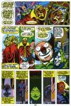 warlock 1000 clowns006