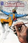 animal man 5 - coyote gospel-001
