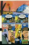 animal man 5 - coyote gospel-003