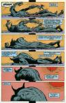 animal man 5 - coyote gospel-005
