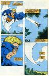 animal man 5 - coyote gospel-010