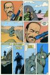 animal man 5 - coyote gospel-012