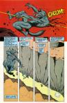 animal man 5 - coyote gospel-013