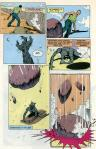 animal man 5 - coyote gospel-014