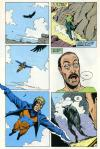animal man 5 - coyote gospel-015