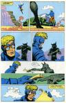 animal man 5 - coyote gospel-018