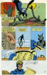 animal man 5 - coyote gospel-022