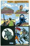 animal man 5 - coyote gospel-023