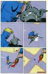 animal man 5 - coyote gospel-025