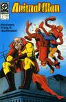 animal man 7 - red mask-001