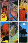 animal man 7 - red mask-004