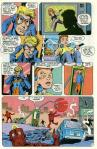 animal man 7 - red mask-006