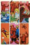 animal man 7 - red mask-007
