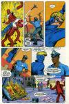 animal man 7 - red mask-008