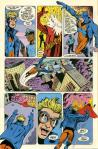 animal man 7 - red mask-009