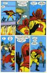 animal man 7 - red mask-010