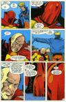 animal man 7 - red mask-011