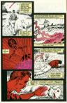 animal man 7 - red mask-012