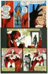animal man 7 - red mask-013