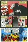 animal man 7 - red mask-014