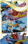 animal man 7 - red mask-015