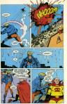 animal man 7 - red mask-016