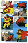 animal man 7 - red mask-017