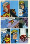 animal man 7 - red mask-018