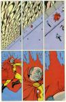 animal man 7 - red mask-022