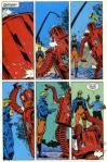 animal man 7 - red mask-023