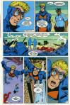 animal man 7 - red mask-024