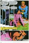 miracleman 1-011