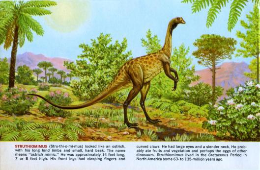 sinclair dinosaur 1967 -004