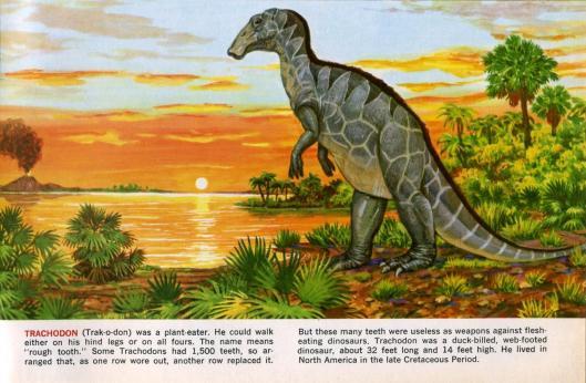 sinclair dinosaur 1967 -005