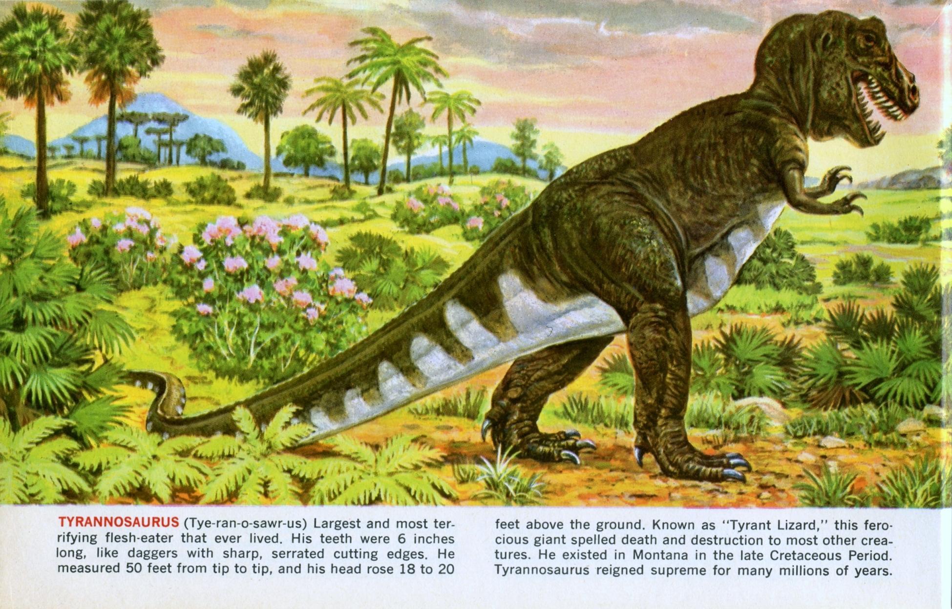 sinclair dinosaur 1967 -006 - Copy