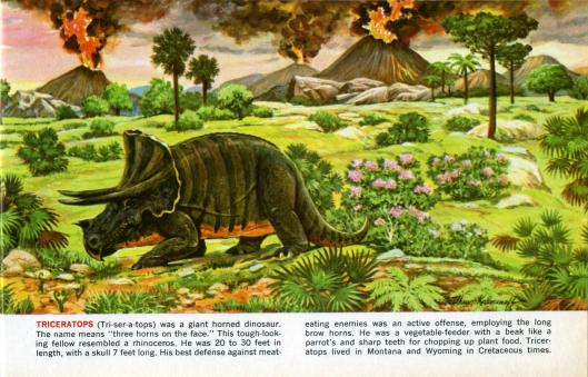 sinclair dinosaur 1967 -007